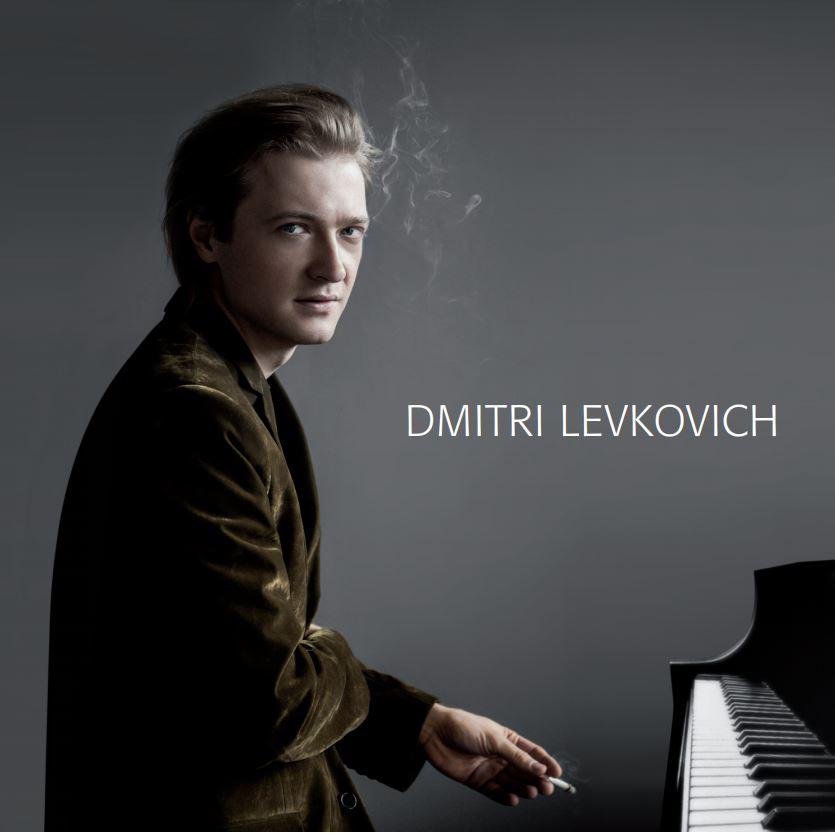 Dmitri-Levkovich_1