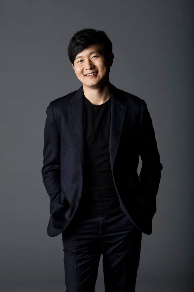 Yekwon-Sunwoo