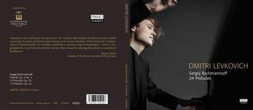 cd-cover_levkovich_2015
