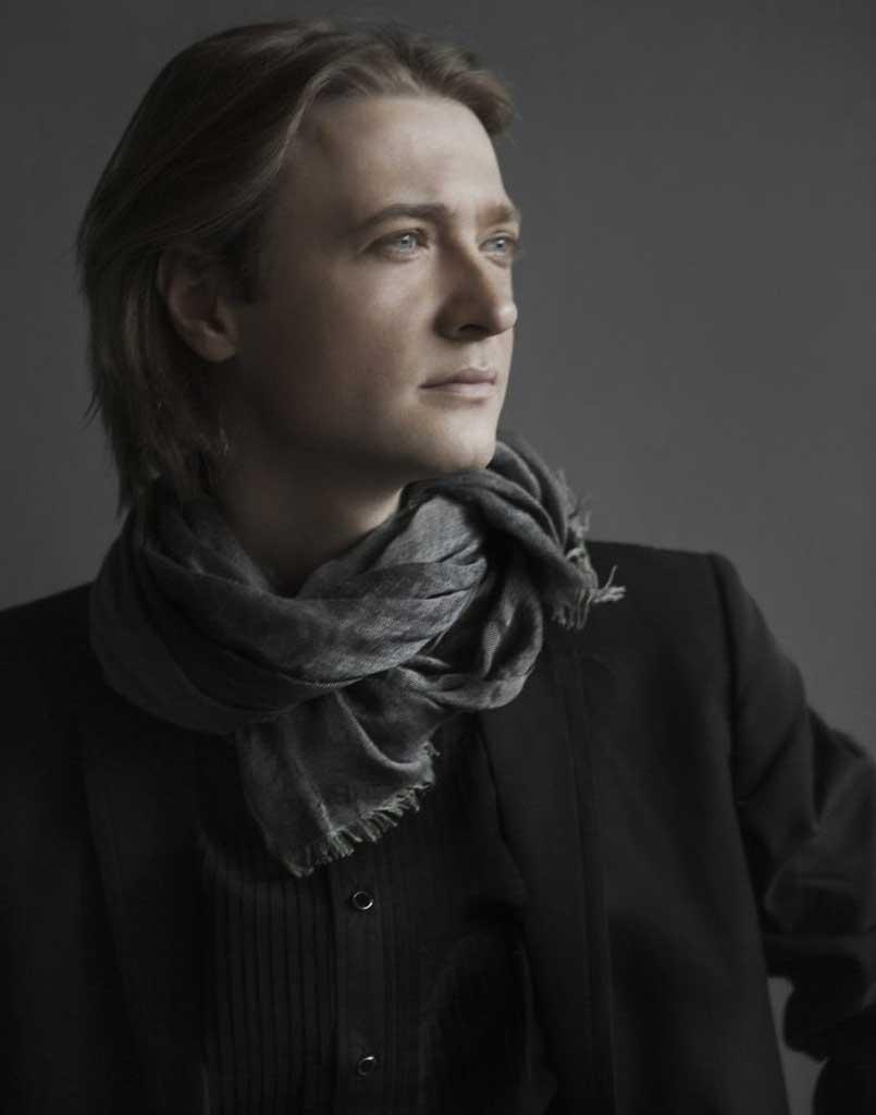 Dmitri-Levkovich
