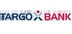 Targo Bank