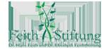 Feith Stiftung