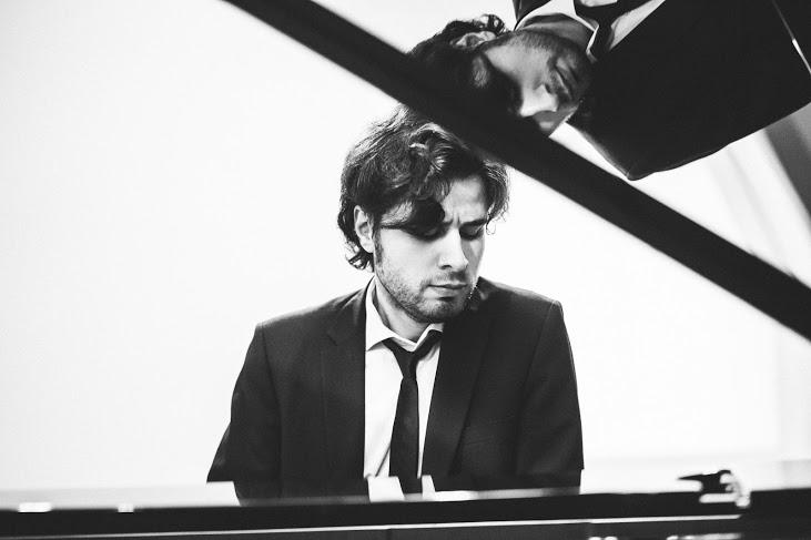 Andrejs-Osokins-Piano