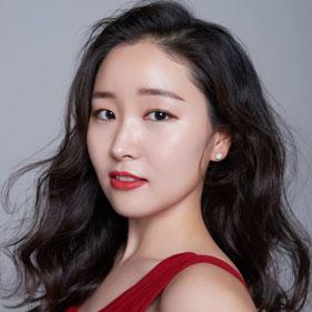Jung-Eun-Severine-Kim